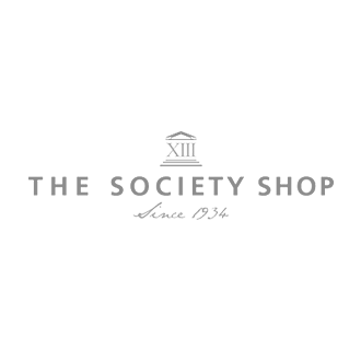The Society Shop